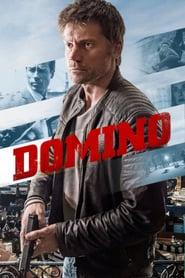 Watch Domino