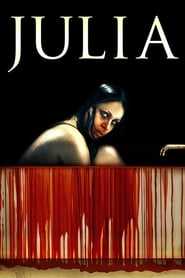 Watch Julia