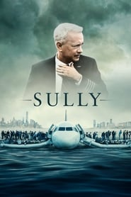 Watch Sully