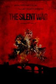 The (Silent) War