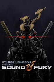 Watch Sturgill Simpson Presents Sound & Fury