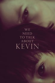Watch We Need to Talk About Kevin