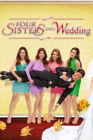 Watch Four Sisters and a Wedding