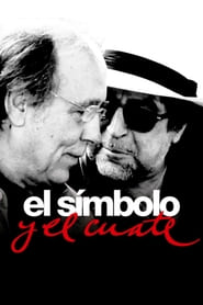 Watch Serrat & Sabina: Two for the Road