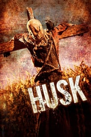 Watch Husk