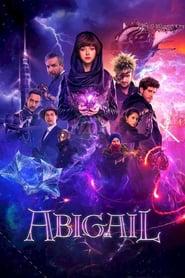 Watch Abigail