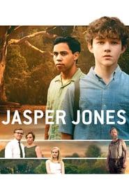 Watch Jasper Jones