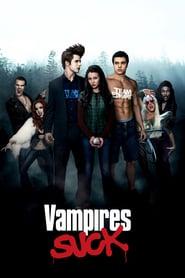 Watch Vampires Suck