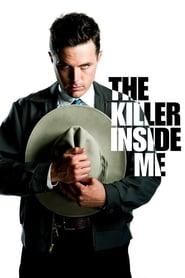 Watch The Killer Inside Me