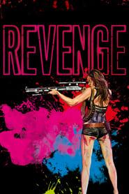 Watch Revenge