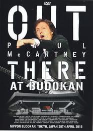Watch Paul McCartney: Out There - Budokan 2015