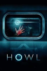 Watch Howl