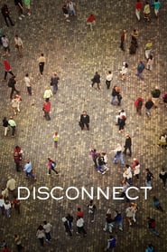 Watch Disconnect