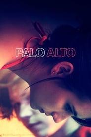 Watch Palo Alto