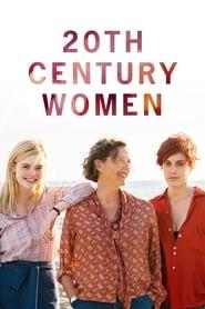 Watch 20th Century Women