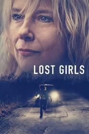 Watch Lost Girls