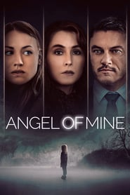 Watch Angel of Mine