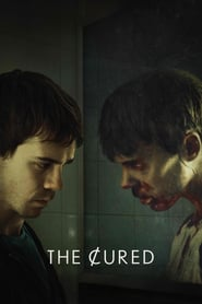 Watch The Cured