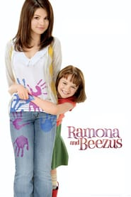 Watch Ramona and Beezus
