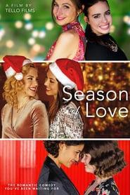 Watch Season of Love
