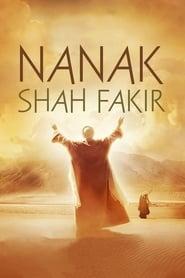 Watch Nanak Shah Fakir