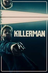 Watch Killerman