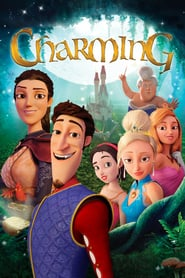 Watch Charming