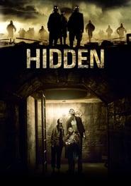 Watch Hidden