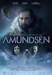 Watch Amundsen