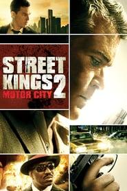Watch Street Kings 2: Motor City