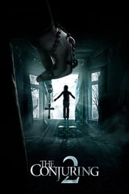 Watch The Conjuring 2