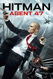 Watch Hitman: Agent 47