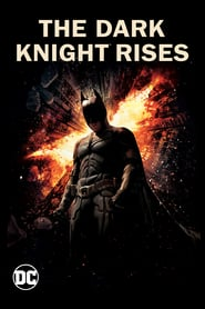 Watch The Dark Knight Rises