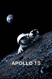Watch Apollo 18