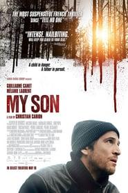 Watch My Son