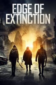 Watch Edge of Extinction