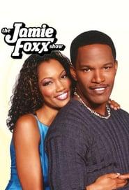 Watch The Jamie Foxx Show