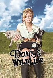 Watch Darcy's Wild Life