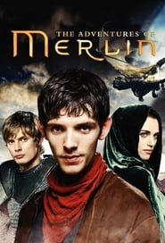 Watch Merlin