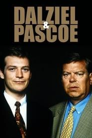 Watch Dalziel and Pascoe
