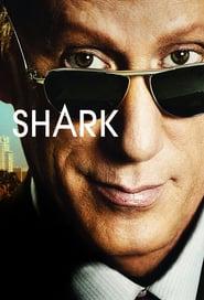 Watch Shark