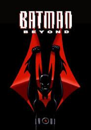 Watch Batman Beyond