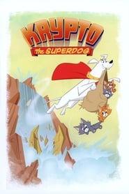 Watch Krypto the Superdog
