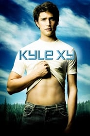 Watch Kyle XY
