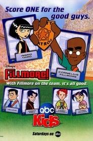 Watch Fillmore!