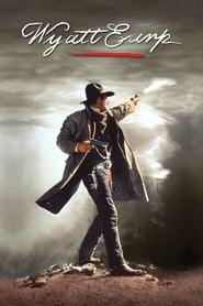 Watch Wyatt Earp