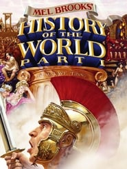 Watch History of the World: Part I