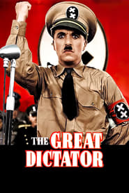 Watch The Great Dictator