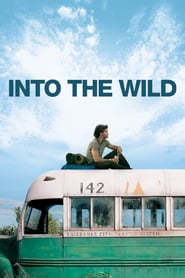 Watch Into the Wild