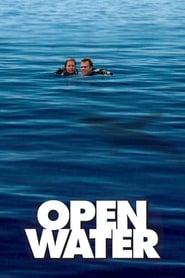 Watch Open Water